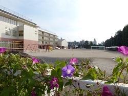 2013年9月栃木中央小学校.jpg