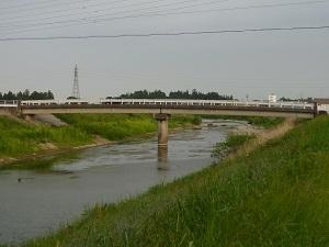 2013年川谷橋1.jpg