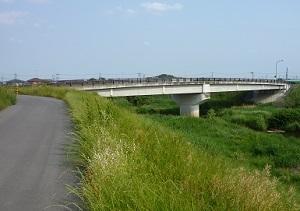 2013年新落合橋1.jpg
