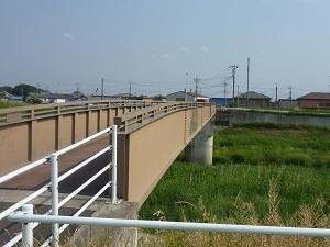 2013年落合橋1.jpg