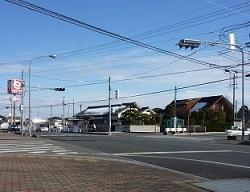2014年2月駅南の風景.jpg