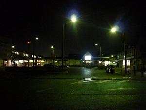 2015年12月夜の新栃木駅.jpg
