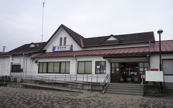 2015年12月新栃木駅舎.jpg