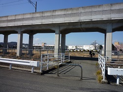 2015年3月栃木自動車教習所.jpg