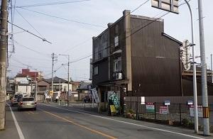 2015年4月12日湊町通り1.jpg