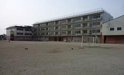2015年4月栃木中央小学校全景.jpg