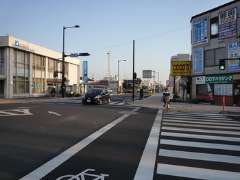 2015年北関門通り(中央部).jpg
