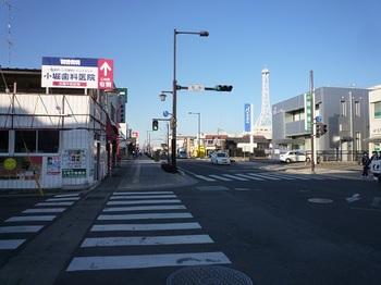 2015年北関門通り.jpg