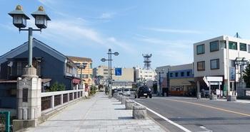 2015年関門橋から北方向.jpg
