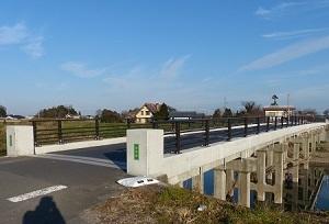 2016年両明橋1.jpg