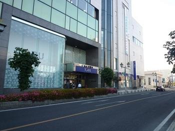 2016年栃木市役所前.jpg