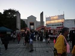 2016年秋祭り1.jpg