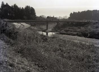 5.諏訪橋57年.jpg