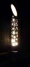 うずまの竹あかり6.jpg