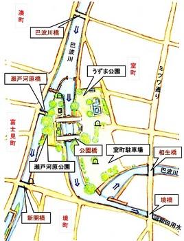 うずま公園概略図2.jpg