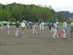 グランドゴルフ大会2.jpg