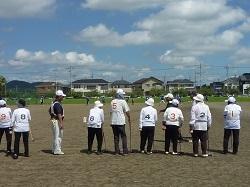 ゲートボール大会1.jpg