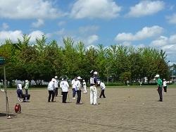 ゲートボール大会2.jpg