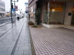 ホテルサンルート栃木前.jpg