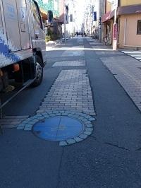 ユニオン通り4.jpg