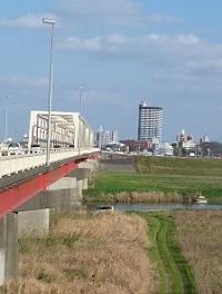 三国橋1.jpg