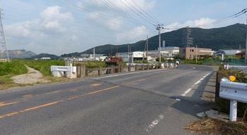 三杉川1.jpg