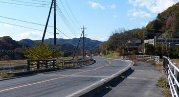 三杉川2.jpg