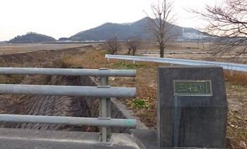 三杉川3.jpg