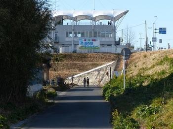 三県境10.jpg