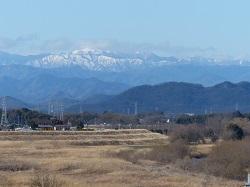 三県境11.jpg