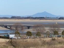三県境14.jpg