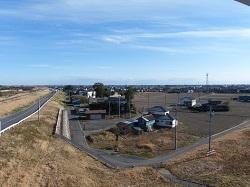 三県境16.jpg