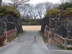 上三川城址2.jpg