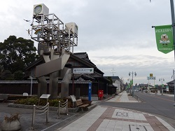 上三川町からくり時計3.jpg
