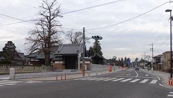 上三川町大通り.jpg