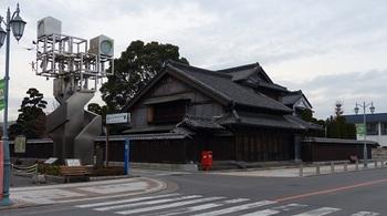 上三川町道標3.jpg