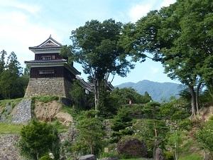 上田城1.jpg