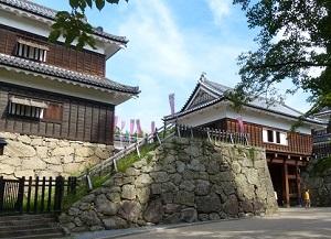 上田城3.jpg