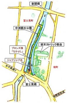 中洲親水公園概略図.jpg