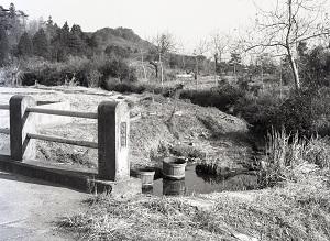 久保山橋1.jpg