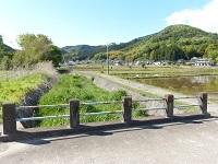 久保山橋2.jpg