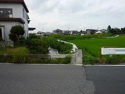 二股橋1.jpg