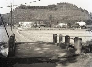 仲倉橋1.jpg