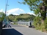 仲倉橋2.jpg
