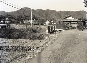 伊勢屋橋1.jpg