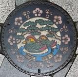 佐野市(カラー).jpg