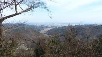 倉掛山から東の眺望.jpg