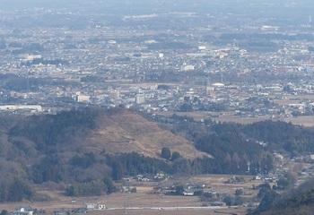 倉掛山から東の眺望2.jpg