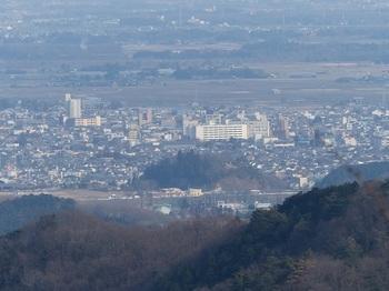 倉掛山から栃木市街地眺望.jpg
