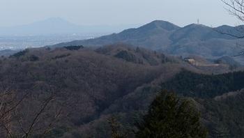 倉掛山から筑波山.jpg